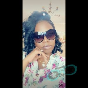 Chanel Shield Sunglasses 😎 CH5426  Pure Hotness🔥